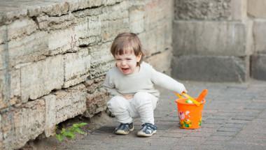 Д-р Калина Стоянова, д.м.: Чревните паразитози в детска възраст са чести
