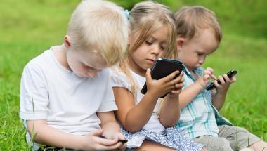 Проф. Александър Верзин: Най-уязвимо е зрението в детска възраст