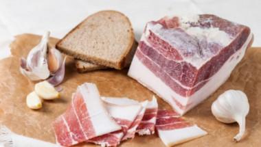 5 причини да хапваме мазничко за закуска