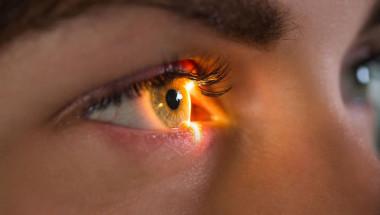 Д-р Ангел Каяджиев: Очите показват всички болести