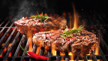 Как е правилно да се приготвя месото?