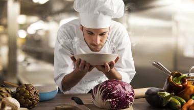 Месото и зелето причиняват неприятна миризма на тялото