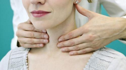 Д-р Явор Асьов: Половината от хората имат възли на щитовидната жлеза