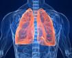Забравете за кашлицата: Ето как да почистите дробовете си след пушене само за три дни