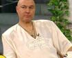 Ивелин Иванов: За седем минути чрез среброто се елиминират 650 вируса и бактерии