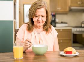 Проф. д-р Боряна Делийска, д.м.н.: Всяко бъбречно заболяване си има своя диета