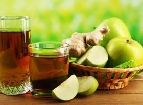 Бърза и лесна есенна напитка за засилване на имунитета РЕЦЕПТА