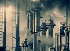 Д-р Радослав Тошков: Натрупана токсичност от метали причинява множествена склероза, хашимото, рак
