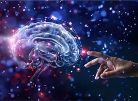 Гимнастика на пръстите ще подобри мозъчната функция