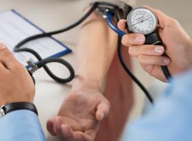 7 грешки, които често се правят при измерване на кръвното налягане