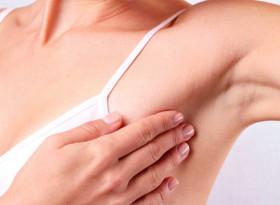 Важно! Пет причини за развитие на рак на гърдата