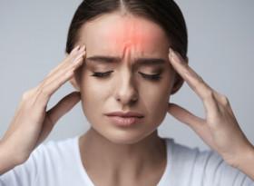 Лекар обясни кое главоболие алармира за инсулт