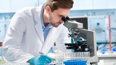 При честа поява на циреи си направете бактериална посявка
