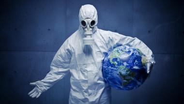 Учени посочиха места на Земята, където можем да се скрием при епидемия