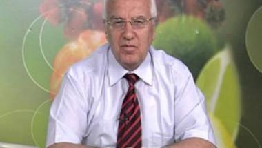 Професор Мермерски: Този плод е витаминозен еликсир