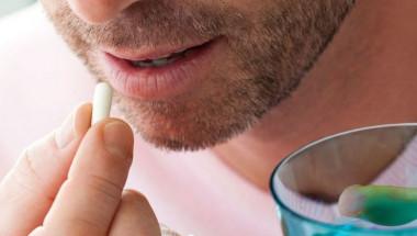 Немски експерт: Ибупрофенът е смъртоносно опасен!