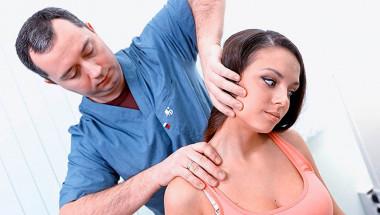 Д-р Александър Шишонин, к.м.н.: Лекарствата и хирургията премахват следствието, но не и причината за болестта
