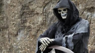 6 признака за предстояща смърт