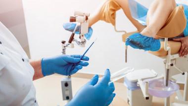 Проф. д-р Петър Петров, д.м.н.: Папиломният вирус се предава и със замърсени тоалетни принадлежности