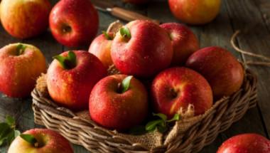 Професор Мермерски посочи 9-те лековити свойства на ябълките