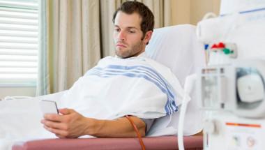 Доц. д-р Атанас Кундурджиев: Сърдечната и бъбречната недостатъчност се преплитат