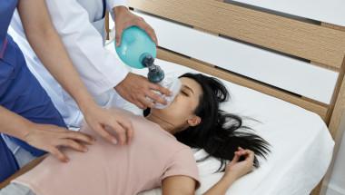 Проф. д-р Арман Постаджиян: Фамилната хиперхолестеролемия води до  инфаркт на 35 години