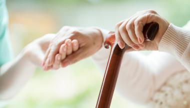 Доц. д-р Пламен Попиванов: Остеопорозата е по-тежко заболяване от рака и инфаркта