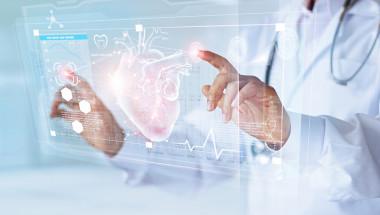 Д-р Ралица Панчева: Учестеното кашляне с напъни помага при аритмия
