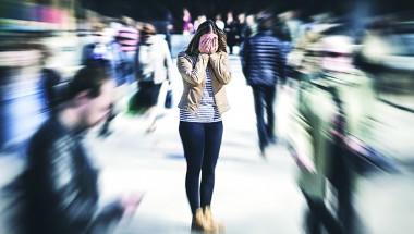Д-р Милена Коцева: Синдромът на надбъбречната умора - епидемията на съвремието