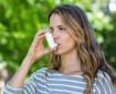 Гл. асистент д-р Екатерина Иванова: При астма и артрит причината може да е непоносимост към храни