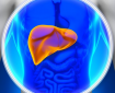 Вижте как да се предпазите от рак на черния дроб
