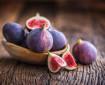 Рецепта със смокини ще обнови цялото ви тяло