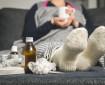 8 билки с мощен антивирусен ефект