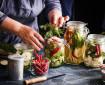 Д-р Весела Балтова: Соленото, киселото  и лютивото са вкусовете на есента