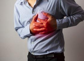 Малки трикове за здраво сърце