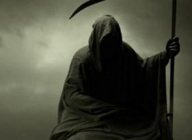 Учени посочиха първияя признак на предстояща смърт