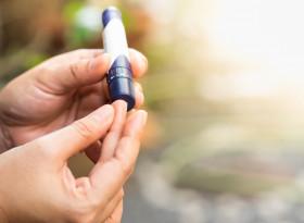 Броят на диабетиците се е утроил за 20 години