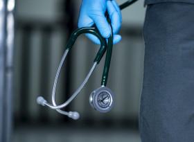 US медик: Защо болните от рак лекари не искат да ги спасяват от смъртта