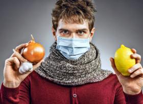 Помощ за имунитета