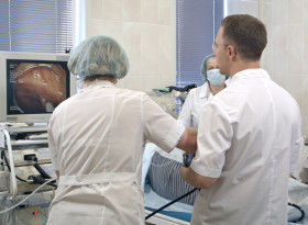 Проф. д-р Тома Пожарлиев: След 50 всеки трябва да се подложи на колоноскопия