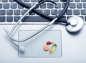 """43% от хората се самодиагностицират грешно след консултация с """"д-р Google"""""""