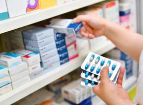 Как да постъпя, ако е изтекъл срокът за взимане на лекарство по тримесечна рецепта?