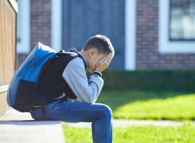 Психолог съветва как да предпазите децата си от депресия и други психични разстройства