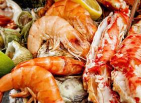 Какви храни най-вероятно причиняват отравяне
