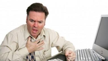 Немски лекари обясниха как да спасим човек от внезапна сърдечна смърт