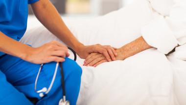 Онколози изброиха факторите за успешно лечение на рак