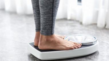 6 малки промени в менюто смъкват излишните килограми