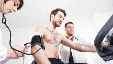 Д-р Алексей Утин: Нивото на холестерола определя риска  от сърдечносъдови инциденти