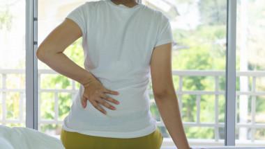 Д-р Веселин Милков: Хроничният гломерулонефрит засяга и двата бъбрека