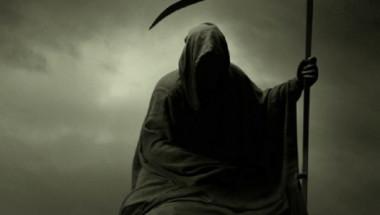 Учени посочиха първия признак на предстояща смърт